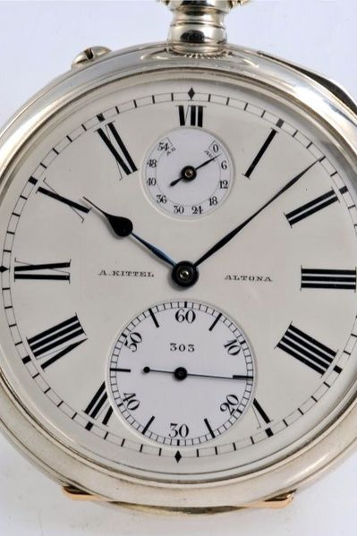 399px-Kittel,_Adolph_pocketwatch_dial.jpg