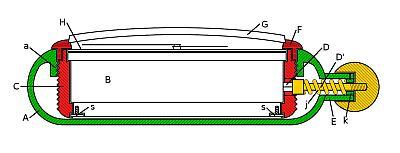 BorgelXsectioncoloursm.jpg