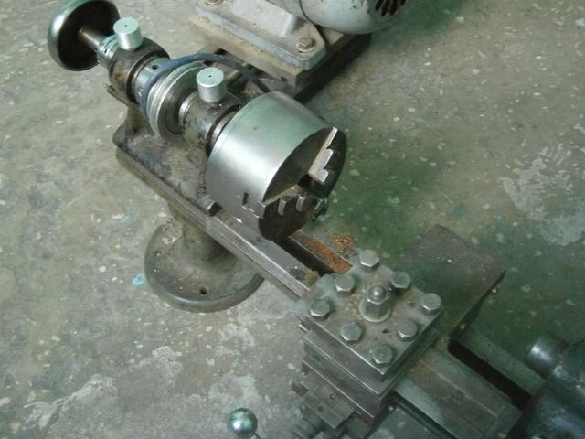 P6080011.JPG