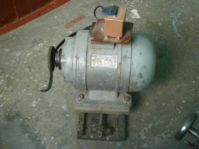 P6080012.JPG