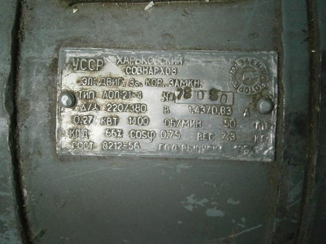 P6080019.JPG