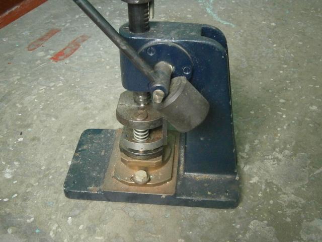 P6080025.JPG