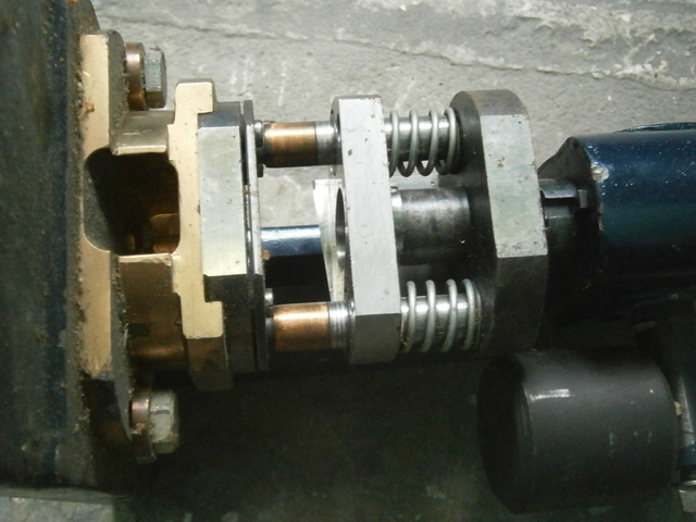 P6080030.JPG