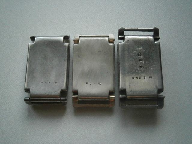 P6150001.JPG