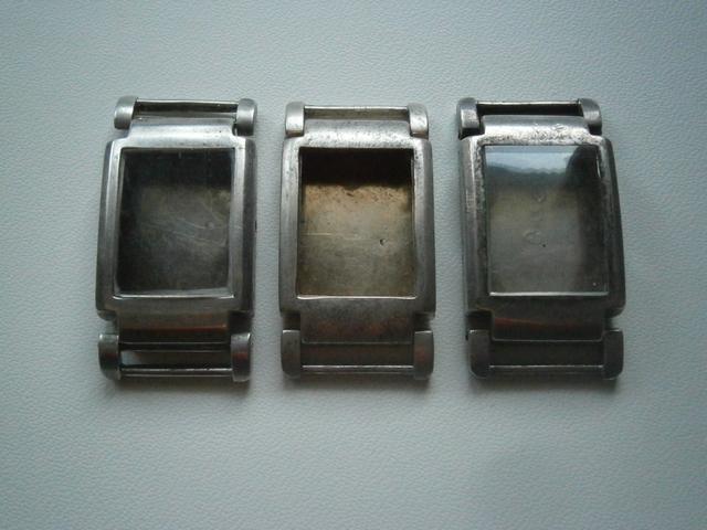 P6150004.JPG