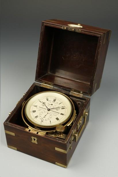 frodsham-chronometer-dukes-dorchester_410.jpg