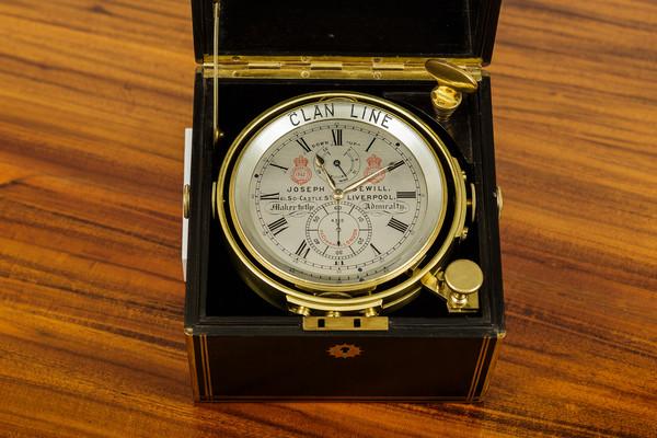 marine-chronometer-signed-joseph-sewill.jpg