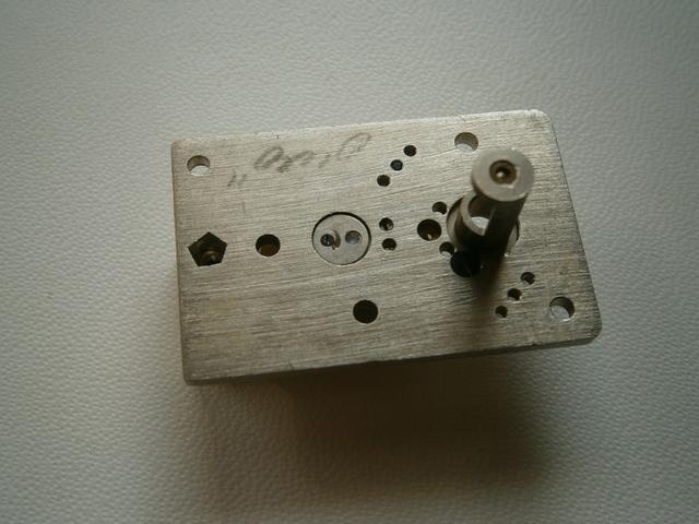 P7150004.JPG