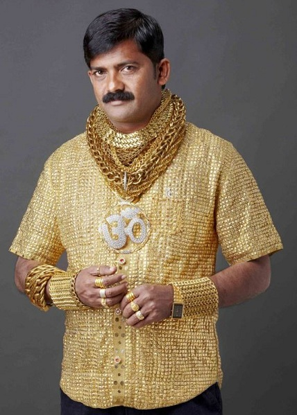 Golden_Shirt.JPG