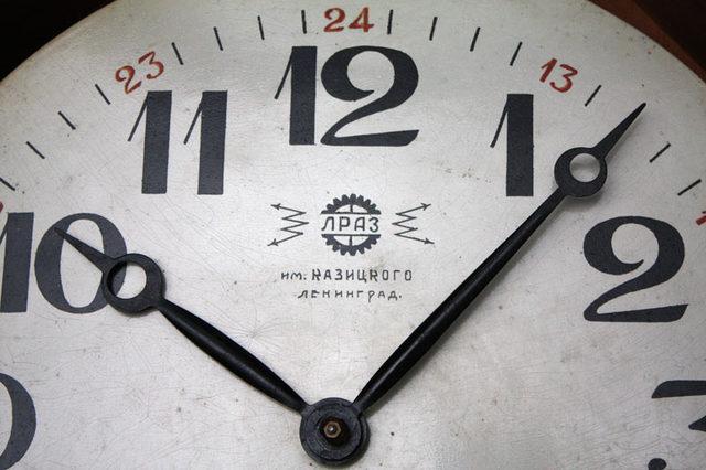watch_05.jpg