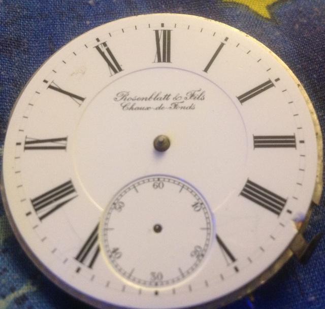 розен-хронометр.jpg