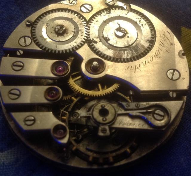 розен-хронометр1.jpg