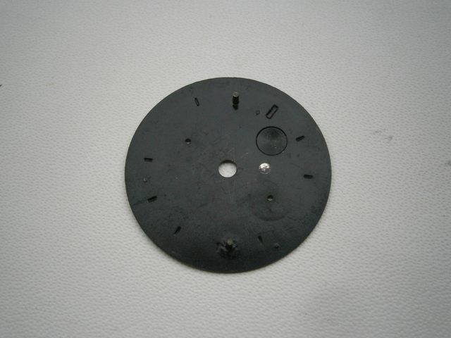 PA220018.JPG