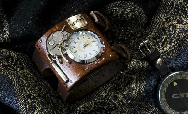stimpank-watch.jpg