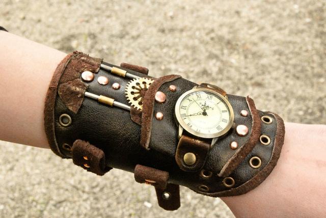 stimpank-watchs.jpg