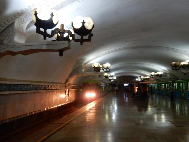 taschkent-metro.jpg