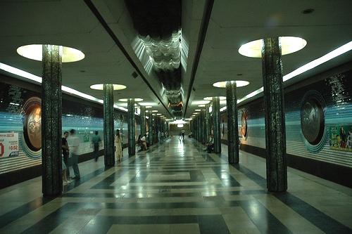 tashkent_metro7.jpg