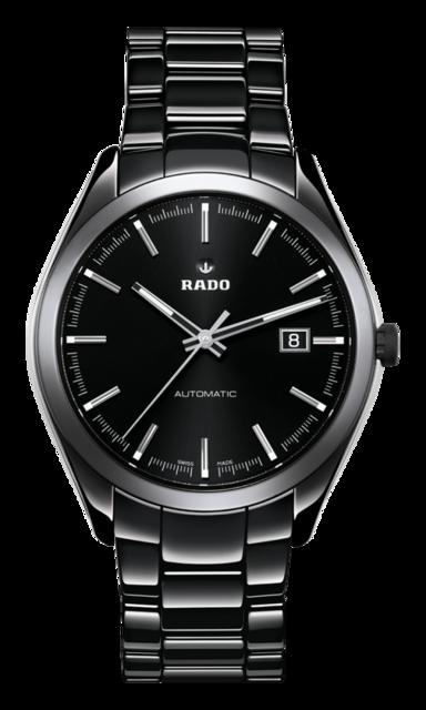 FB,100437,10,rado-rado-r32265152-0162902653015-rado-hyperchrome-hyperchrome-automatic.png