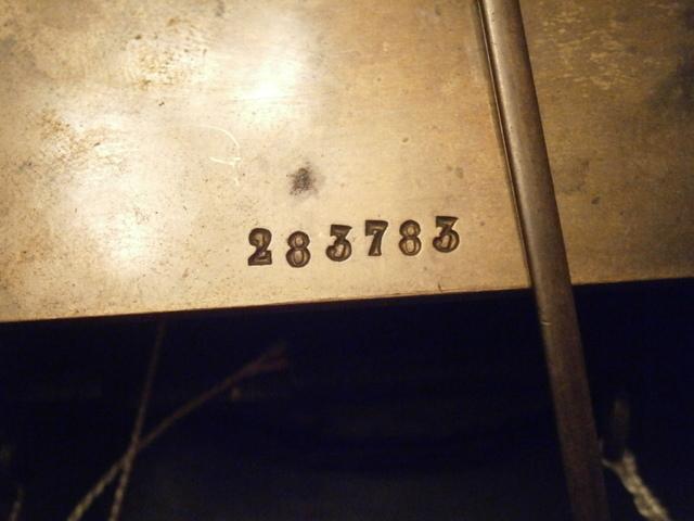 PC130273.JPG