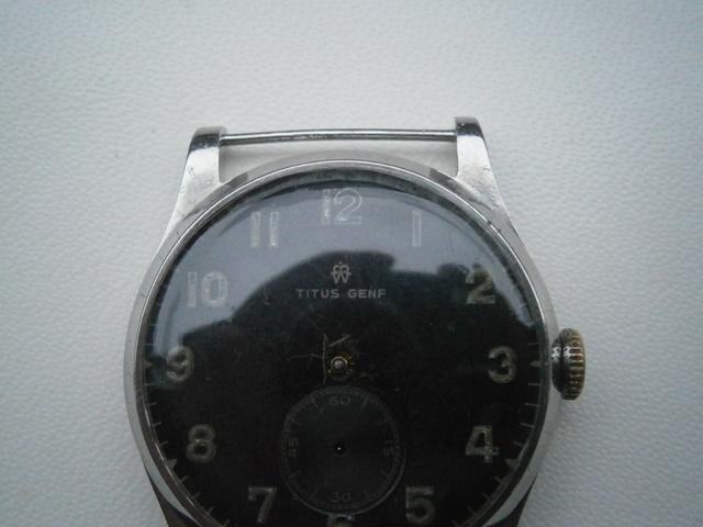 PC230165.JPG