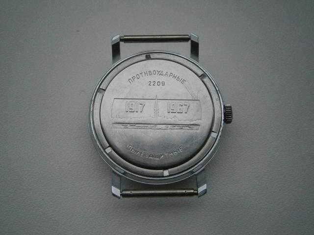 PC230191.JPG