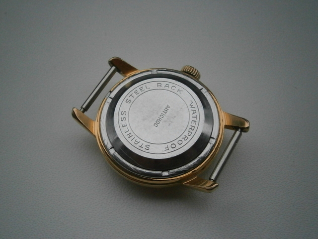 PC230244.JPG