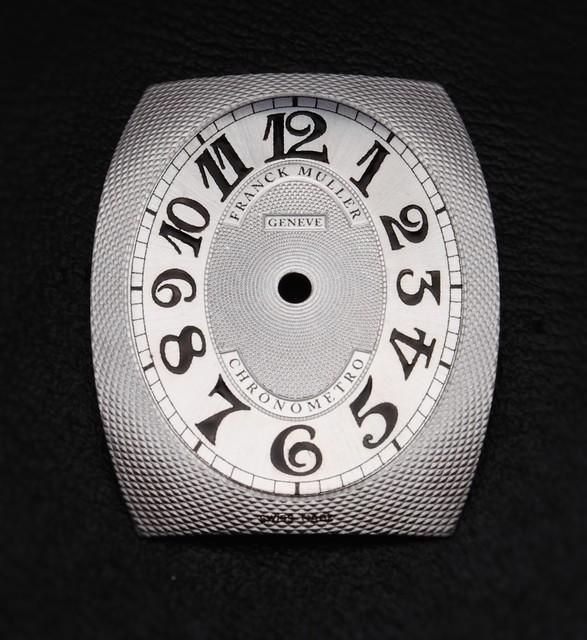 Dial 1.JPG