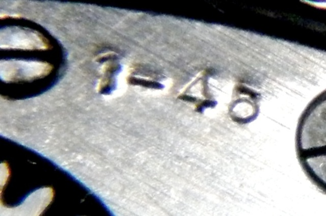 P1083660.JPG.56dcfeb91f7dec8177a217b357e86aa2.JPG
