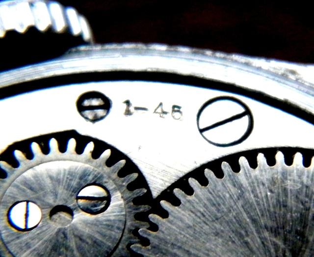P1093672.JPG.988e09596f08271de8085a4d098a0b7b.JPG
