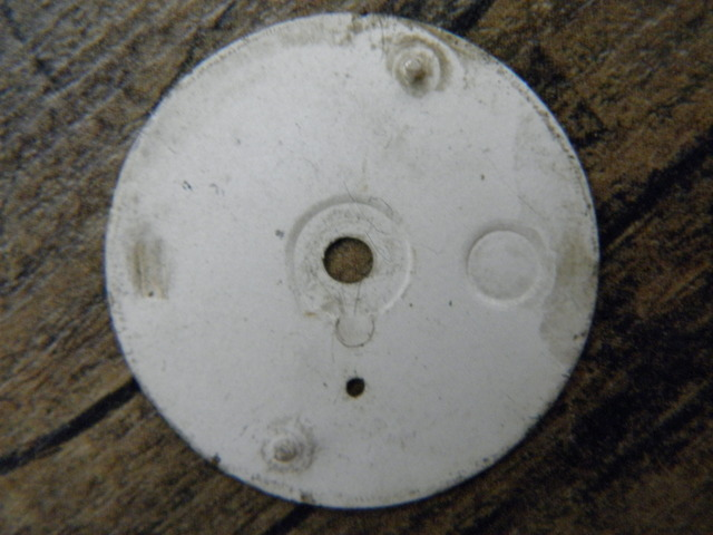 P1093684.JPG