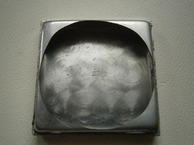 P1230005.JPG
