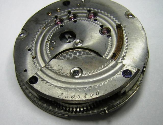DSCN1908.JPG