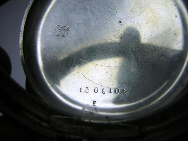 DSCN1911.JPG