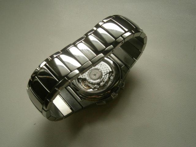 P2080013.thumb.JPG.5d658e9cfaed494d314d66fd24c2c513.JPG