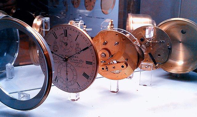 640px-Victor_Kullberg_Chronometer_Mechanism.jpg.29532f036116c6b37c10fbfb28e5c0db.jpg
