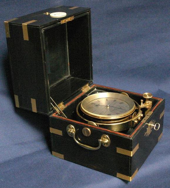640px-kullberg-marine-kronometer.thumb.jpg.674d242493bdaa1090d3f6c80bf3182b.jpg