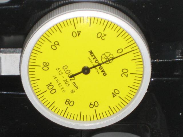 IMG_1905.thumb.JPG.72a58c64bcd05faf02aff3caa95c9dda.JPG
