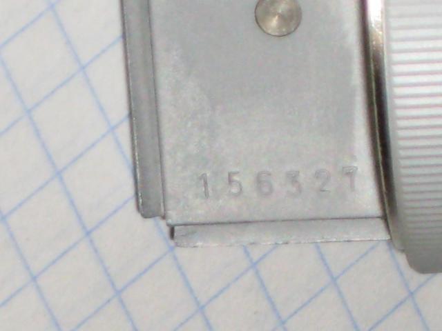 IMG_1912.thumb.JPG.f28ac6ab2efe0aa79db32e4591efae26.JPG