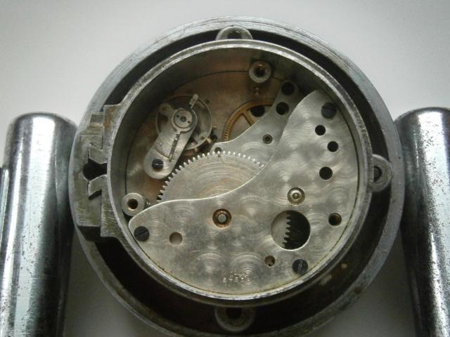 P6170053.thumb.JPG.2ac714f14b28fa4e4affca952073c3b0.JPG