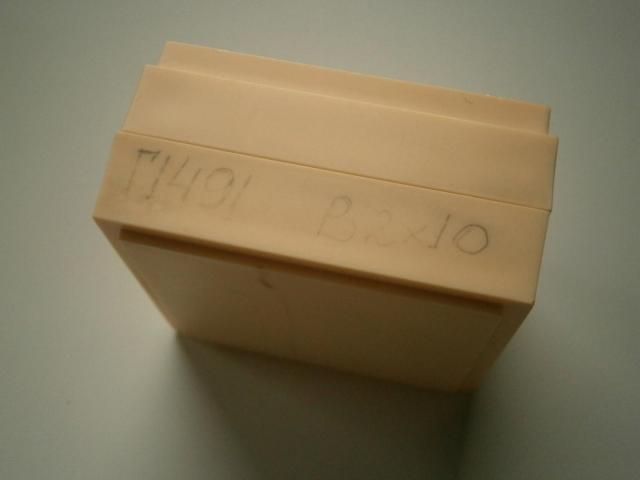 P6290044.thumb.JPG.10631c55984fea6a193cf6f8c98dd024.JPG