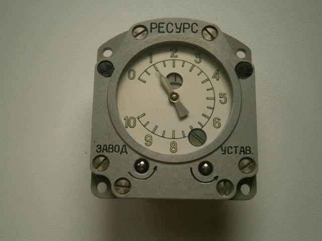 P6290046.thumb.JPG.f9f9a15c52218ac99d728c43d70b798d.JPG