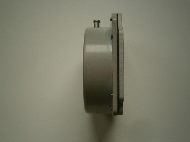 P6290052.thumb.JPG.e25cb4a627d2fe8c8ee840d58d7202b4.JPG