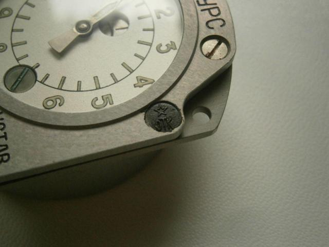 P6290055.thumb.JPG.e6453c646e2343e84a0f67a1a3f96c32.JPG