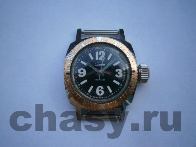 P7160002.thumb.jpg.7326c297e870db114fede88229683ef1.jpg
