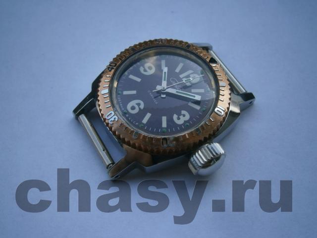 P7160009.thumb.jpg.041f119e92a4b4d15da73224e43c0ead.jpg