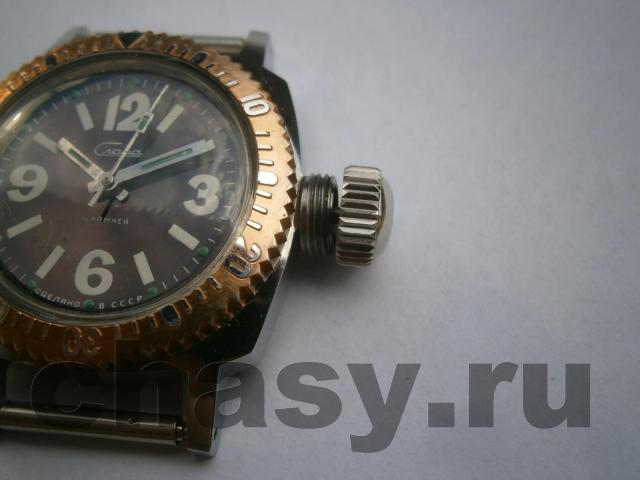 P7160039.thumb.jpg.631a760cbf5e46700a6bad0a836f43b2.jpg