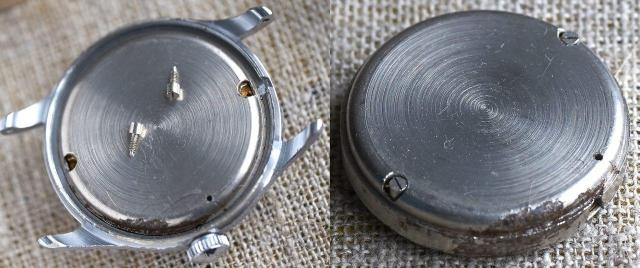 0 Волна антимагнитные кастрюлька 1280.jpg