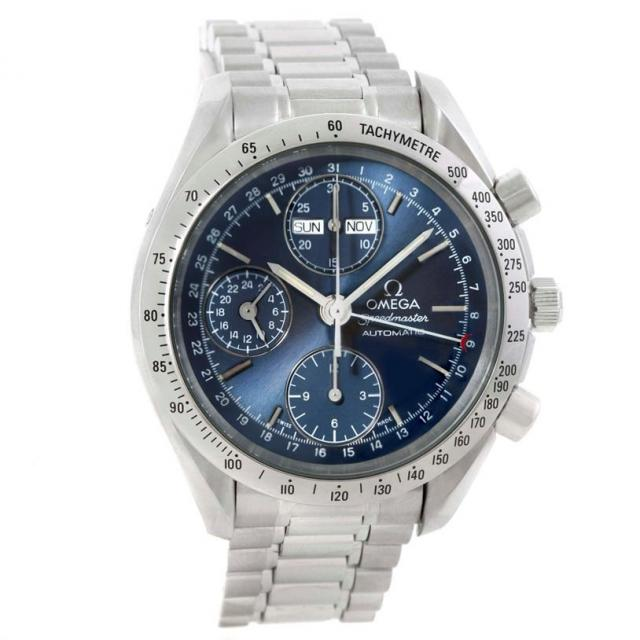 Omega-Speedmaster-Automatic-Day-Date-Blue-Dial-Mens-Watch-35238000-99267_b.jpg