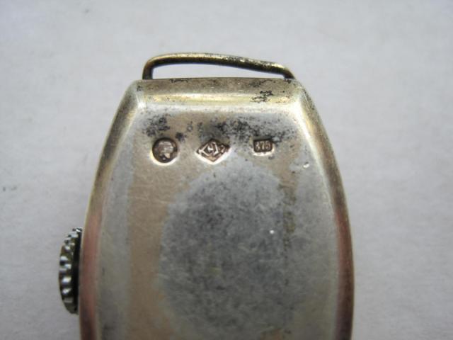 IMG_4540.thumb.JPG.9647016b0129e529c306b353b25da9e9.JPG