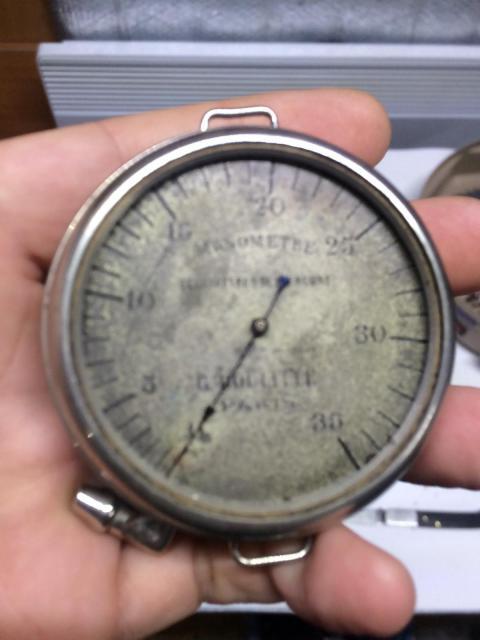 00F3B810-024C-48AA-AC41-B773F4816233.jpeg